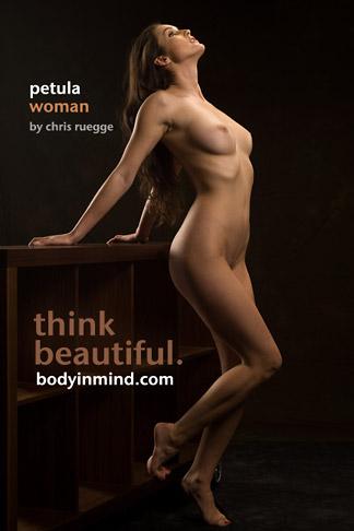 BiM – 2013-02-12 – Petula – Woman (200) 2592×3888
