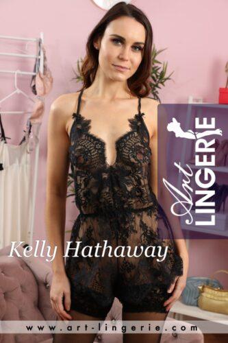 AL – 2020-12-04 – Kelly Hathaway – 9736 (100) 3744×5616