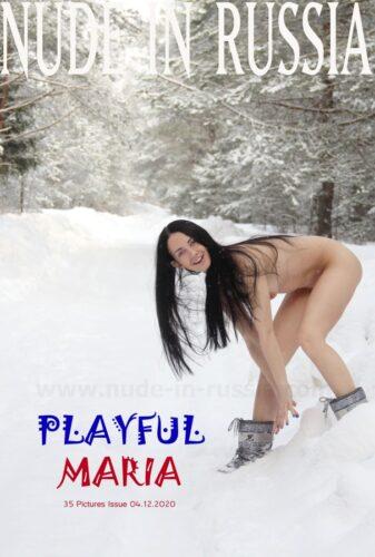 NIR – 2020-12-04 – Maria S – Set 17 – Playful Maria (35) 1800×2700