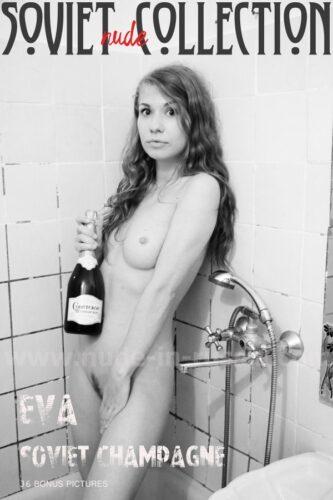 NIR – 2020-12-18 – Eva 2 – Soviet Collection – Set 39 – Soviet Champagne (36) 1800×2700