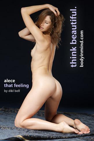 BiM – 2012-04-20 – Alece – That Feeling (82) 3456×5184