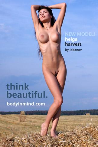 BiM – 2012-09-10 – Helga – Harvest (129) 3744×5616