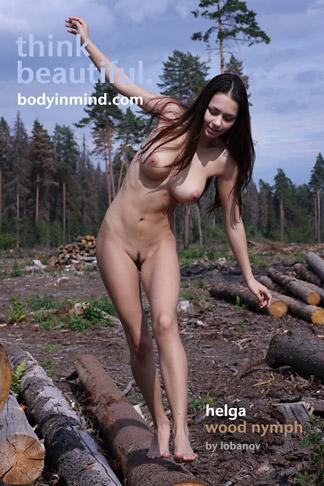 BiM – 2012-10-23 – Helga – Wood Nymph (137) 3744×5616