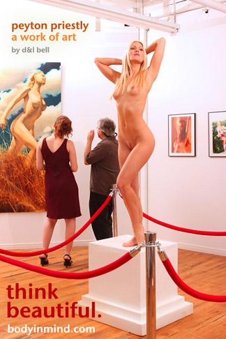 BiM – 2012-10-09 – Peyton Priestly – A Work Of Art (91) 3456×5184