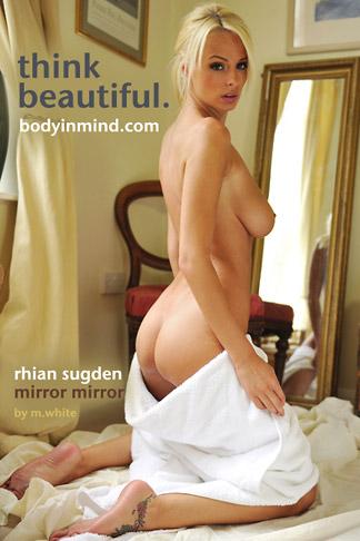 BiM – 2012-08-29 – Rhian Sugden – Mirror Mirror (92) 2832×4256