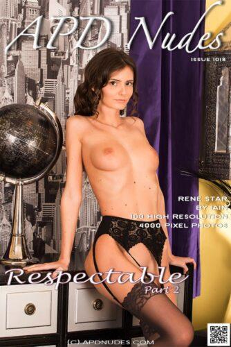 APD – 2014-06-27 – Rene Star – Respectable Part 2 (100) 2667×4000