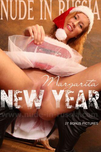 NIR – 2020-12-29 – Margarita S – Set 45 – New year – Bonus (27) 1800×2700