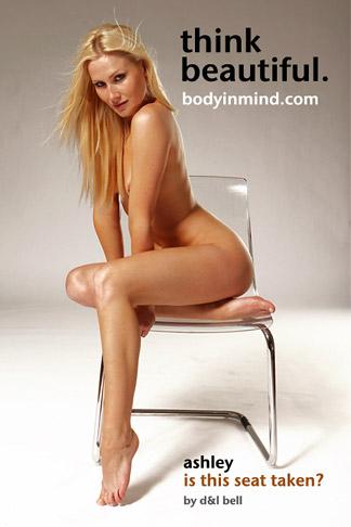 BiM – 2011-03-13 – Ashley – Is this Seat Taken (136) 3456×5184