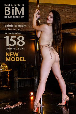 BiM – 2020-10-23 – Gabriella Knight – Pole Dance (158) 4160×6240