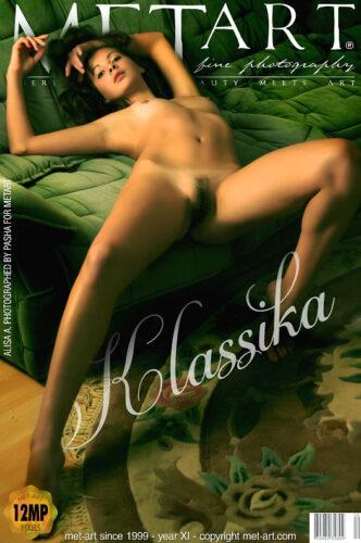 MA – 2009-04-17 – ALISA A – KLASSIKA – by PASHA (112) 2848×4288