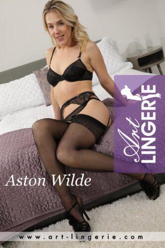 AL – 2021-02-27 – Aston Wilde – 9816 (97) 3744×5616