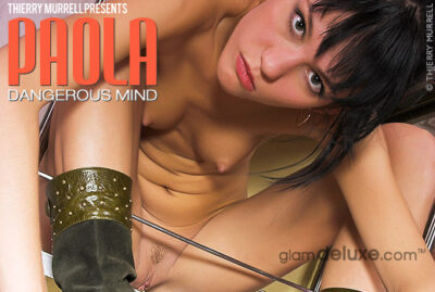 GlamDeluxe – Paola – Dangerous Mind (53) 1407×2111