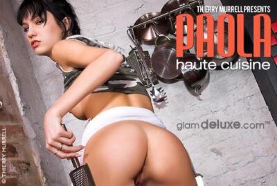 GlamDeluxe – Paola – Haute Cuisine (41) 2111×3167