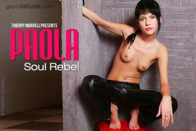 GlamDeluxe – Paola – Soul Rebel (50) 1611×2417
