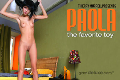 GlamDeluxe – Paola – The Favorite Toy (41) 1526×2290