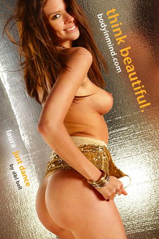 BiM – 2011-06-21 – Laura C – Just Dance (134) 3456×5184