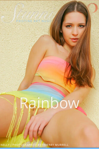 ST18 – 2021-03-04 – NELLY J – RAINBOW – by THIERRY MURRELL (113) 2336×3504