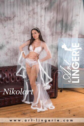 AL – 2021-03-18 – Nikolart – 9836 (132) 3744×5616