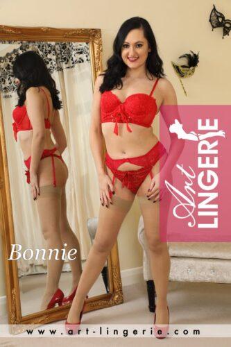 AL – 2021-03-25 – Bonnie – 9842 (92) 3744×5616