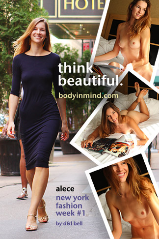 BiM – 2010-10-25 – Alece – Fashion Week 1 (101) 3456×5184