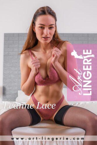 AL – 2021-05-26 – Leanne Lace (137) 3744×5616