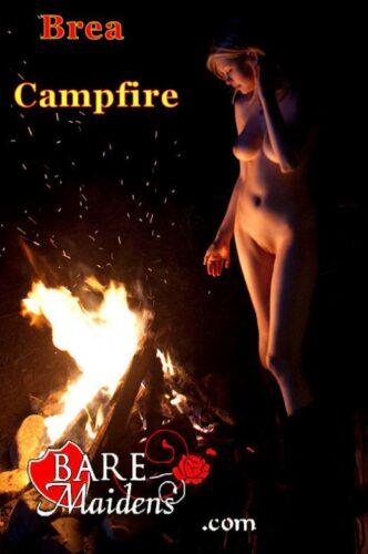 BareMaidens – 2012-05-11 – Brea – Campfire (193) 2667×4000