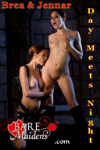 BareMaidens – 2012-12-05 – Brea & Jennar – Day Meets Night (217) 2667×4000