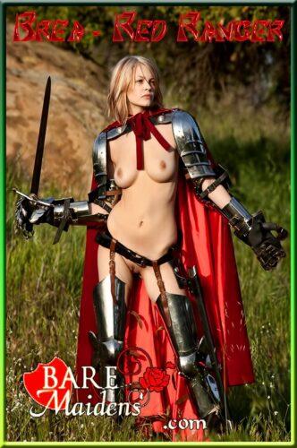 BareMaidens – 2010-06-24 – Brea – Red Ranger (166) 2667×4000