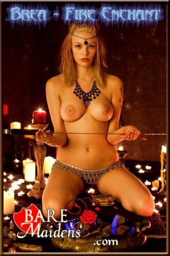 BareMaidens – 2010-07-14 – Brea – Fire Enchant (133) 2667×4000