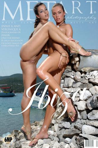 MA – 2010-11-16 – ENNIE A & VERONIQUE A – IBIZA – by HALIK (81) 2000×3008