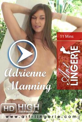 AL – 2010-09-14 – Adrienne Manning – 2276 (Video) HD WMV 1280×720