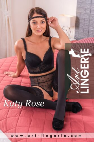 AL – 2021-07-30 – Katy Rose (140) 3744×5616