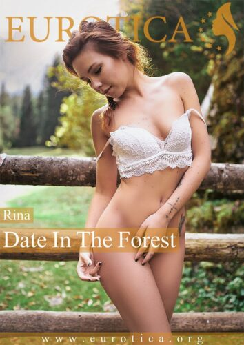 Eurotica – 2019-10-03 – Rina – Date In The Forest – by Renzo (31) 1415×2000