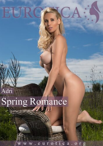 Eurotica – 2019-03-07 – Adri – Spring Romance – by Robert Haas (28) 1415×2000