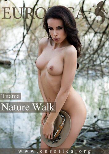 Eurotica – 2018-10-25 – Titania – Nature Walk – by Robert Haas (33) 1415×2000